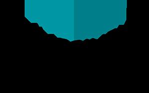 Immobilien Brigitta Eilers – Bremen, Achim und umzu Logo